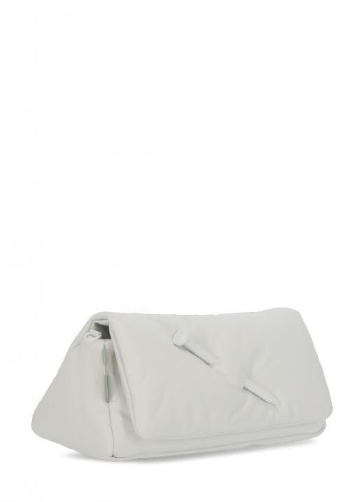 Nailed Slouchy 30 clutch