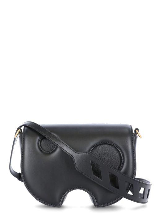 Burrow Bag