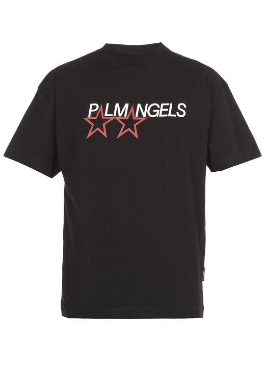 Racing Star t-shirt
