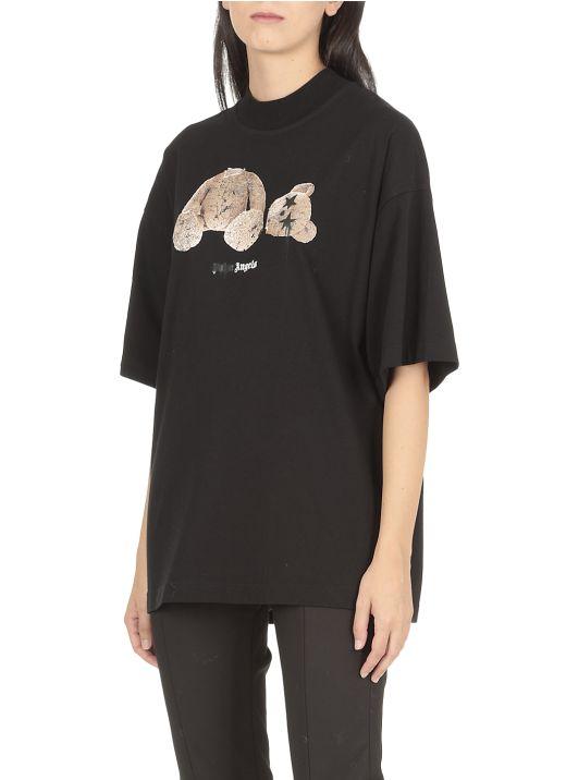 Bear Oversize T-shirt