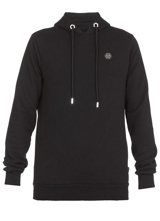 Istitutional hoodie