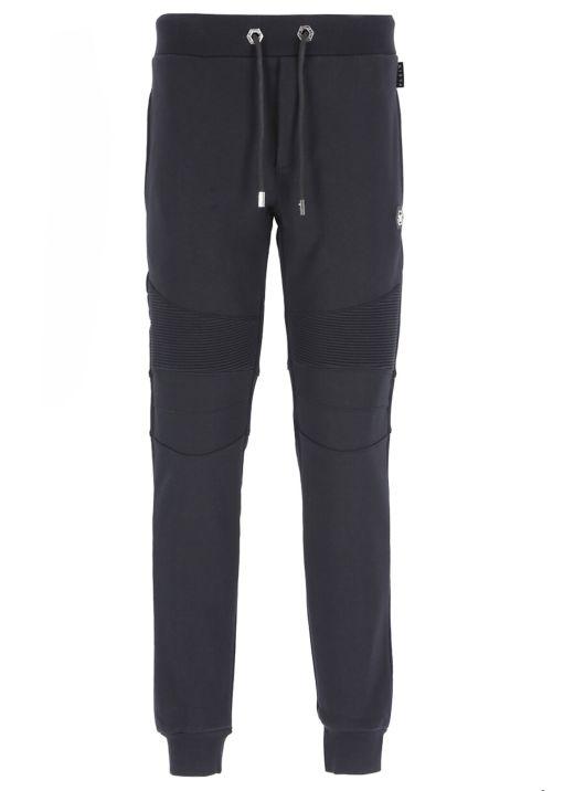 Jogging trouser