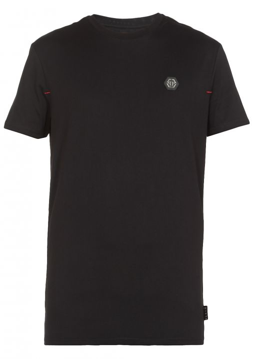 Istitutional T-shirt