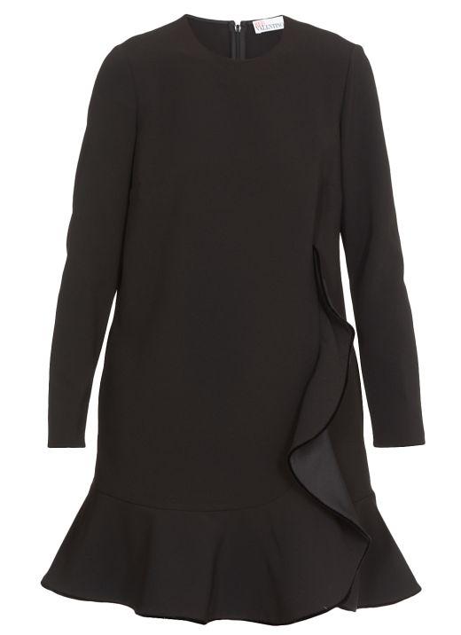 Tech cady dress