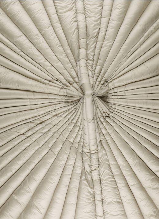 Gethsemane Kingsize blanket