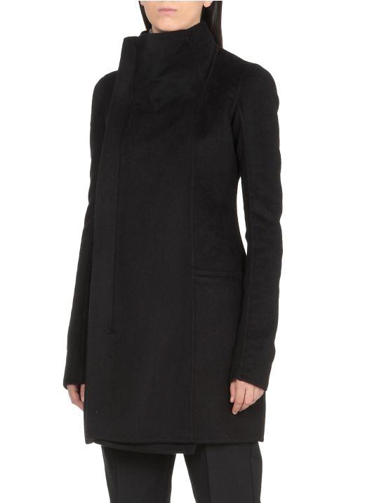 Eileen coat