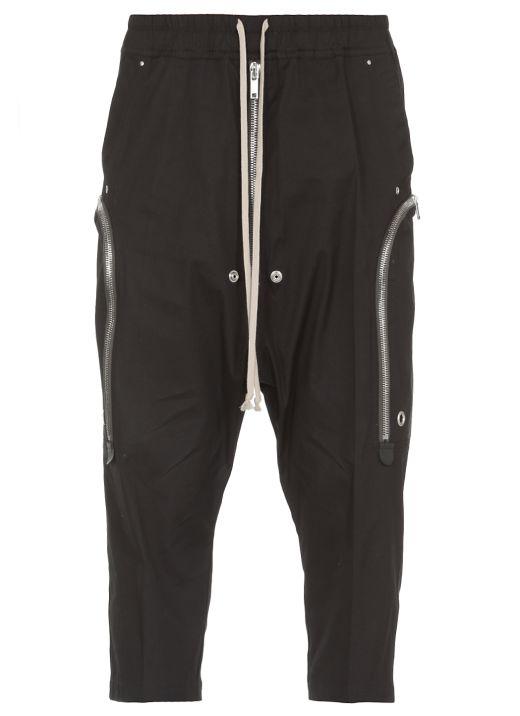 Bauhaus Bela pants