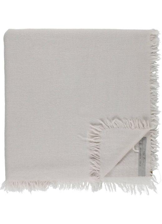 Gethsemane mega scarf