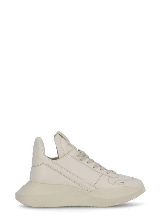 Geth Runner Sneaker