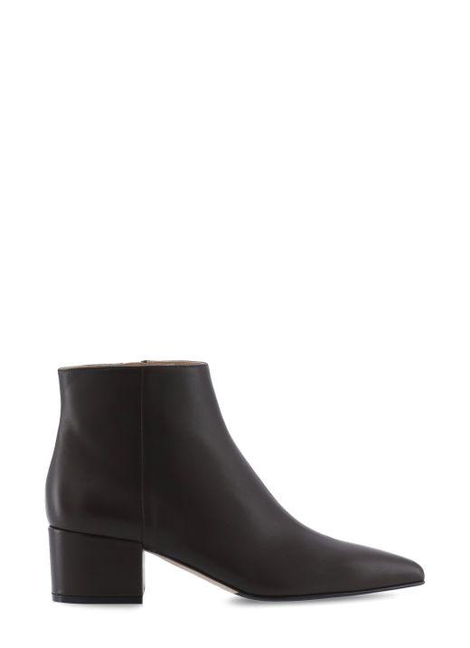 Sergio 045 boot
