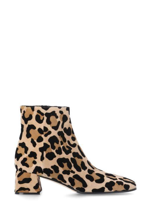 Alicia boot