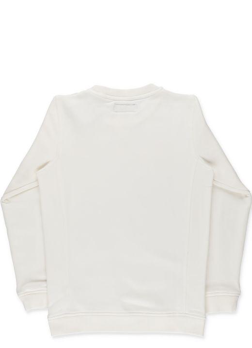 Hutton sweatshirt