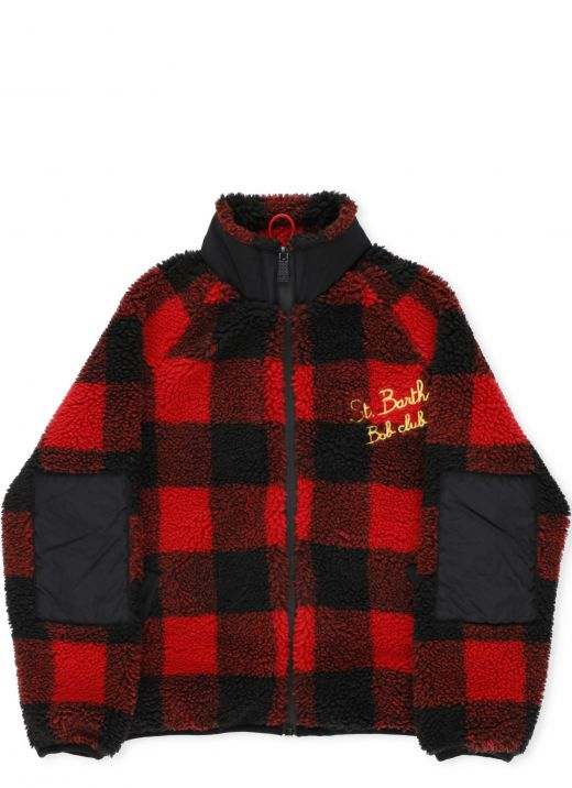 Keystone Jr jacket