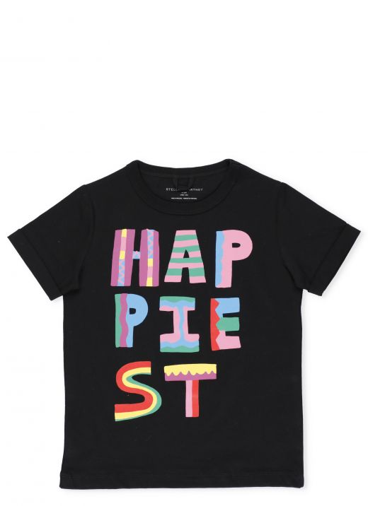 Happiest T-shirt