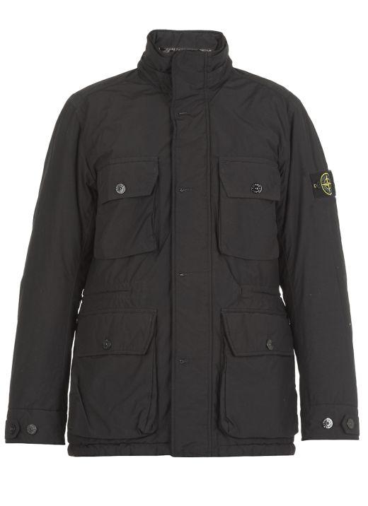 Prima LoftTC Naslan Light Watro Jacket