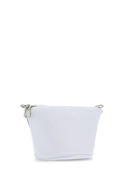 Mini Momo bag