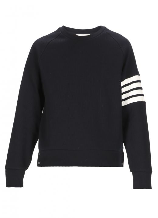 4-Bar sweatshirt