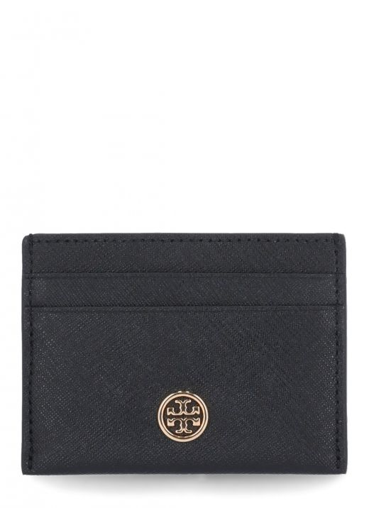 Robinson card holder