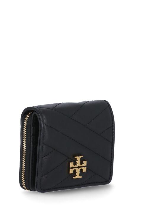 Kira Bi Fold wallet