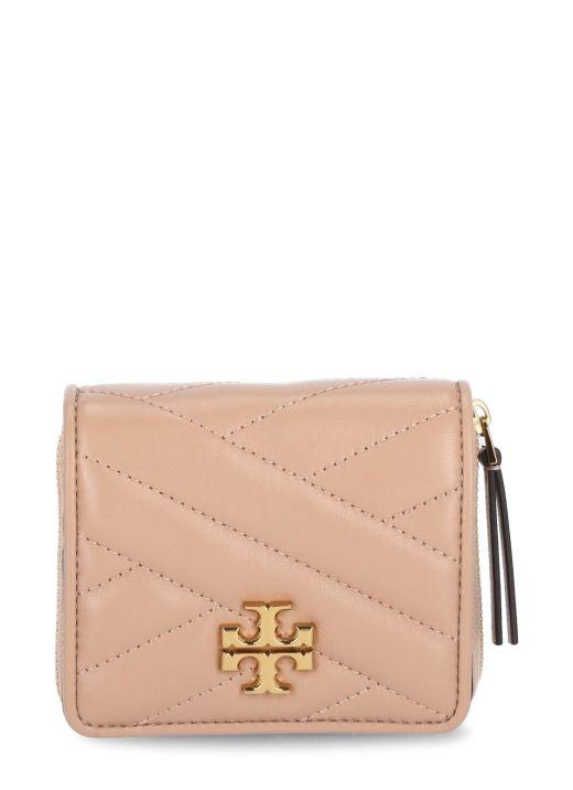 Kira Bi-fold wallet