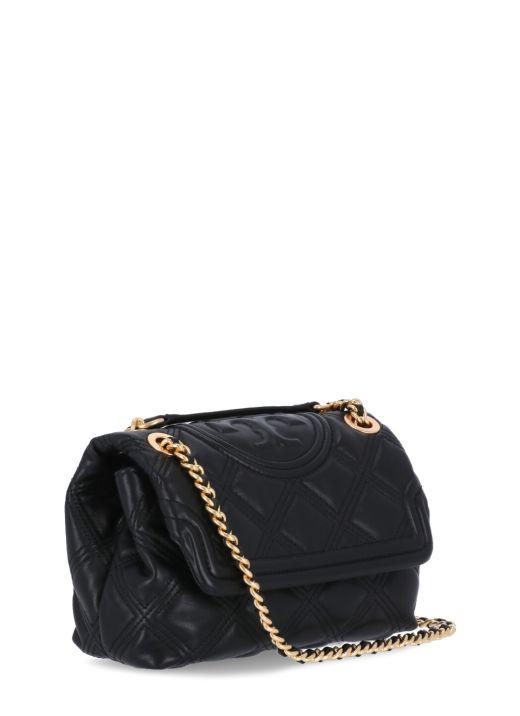 Fleming Soft Small Bag