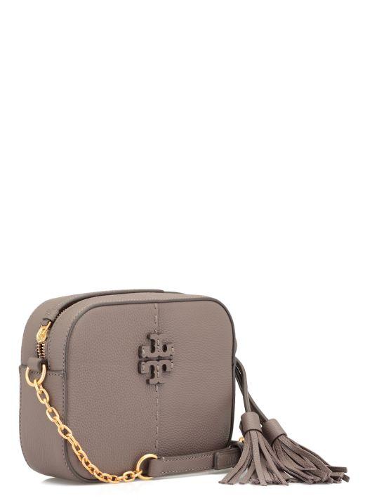 McGraw Bag