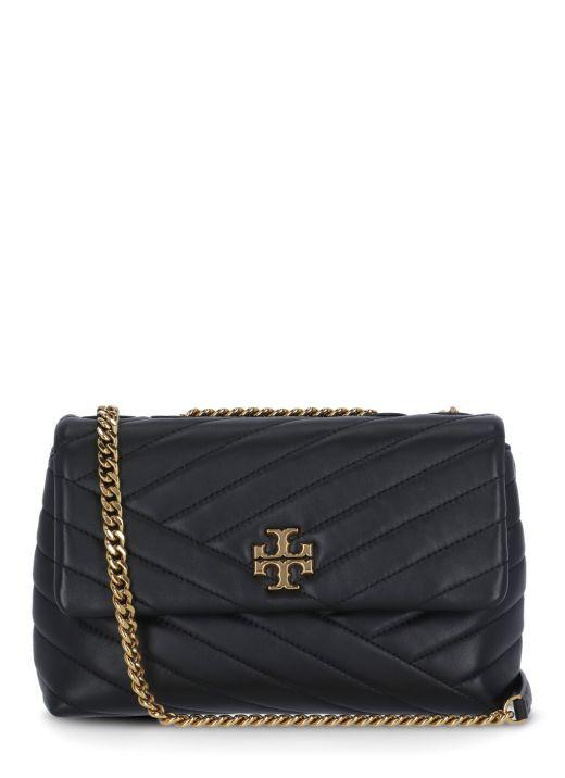 Kira Chevron Bag