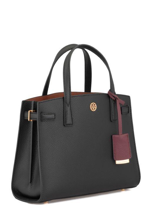 Walker shopping bag