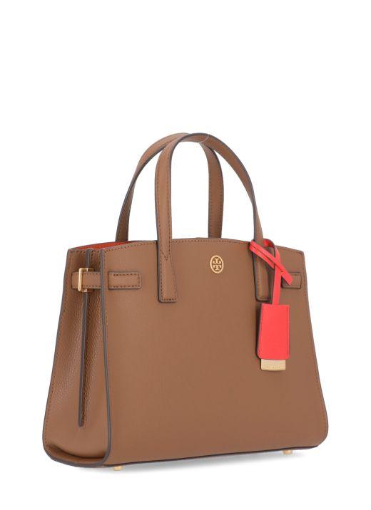 Small Walker bag