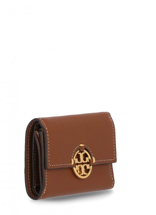 Miller wallet