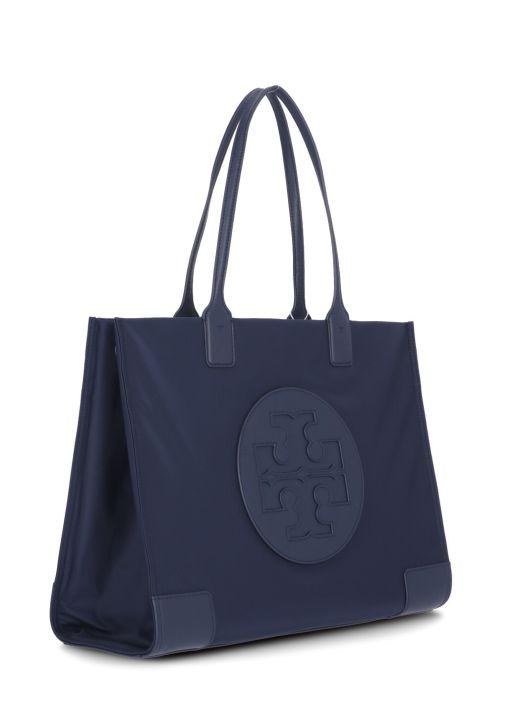 Shopping Ella bag