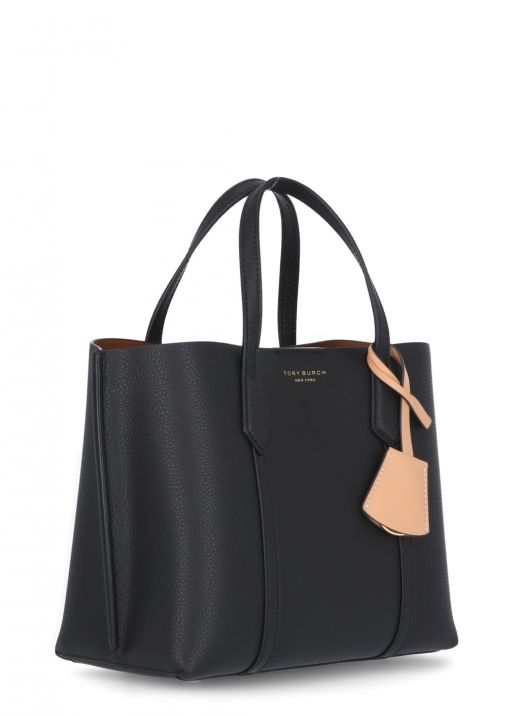 Small Perry Tote