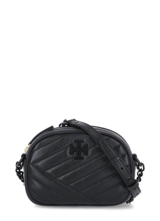 Camera Kira bag