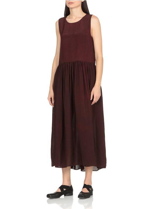 Ardel dress