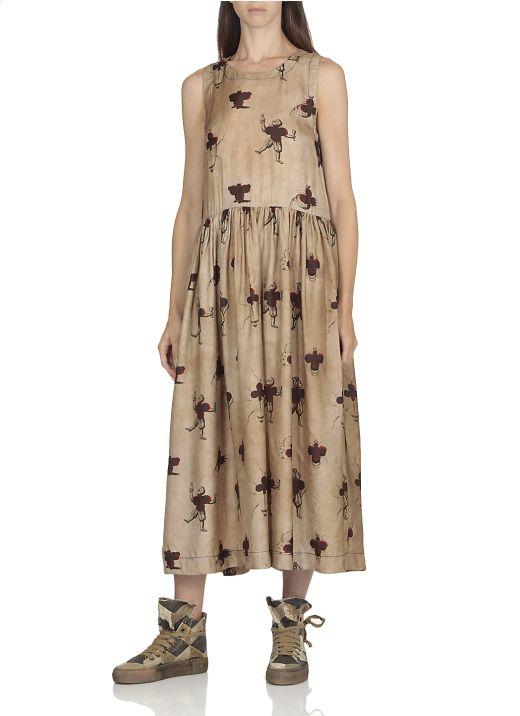 Ardal dress