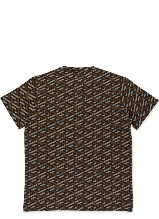 La greca T-shirt