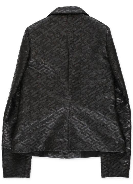 La Greca jacket