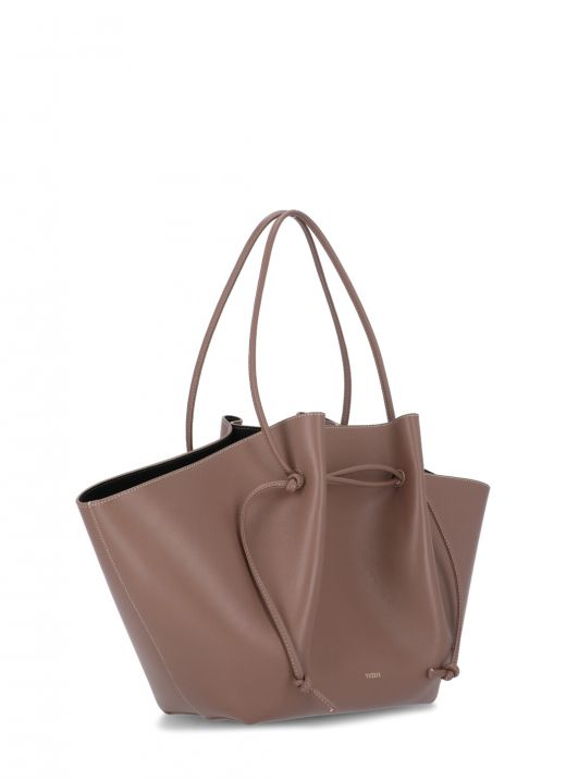 Large Mochi bag