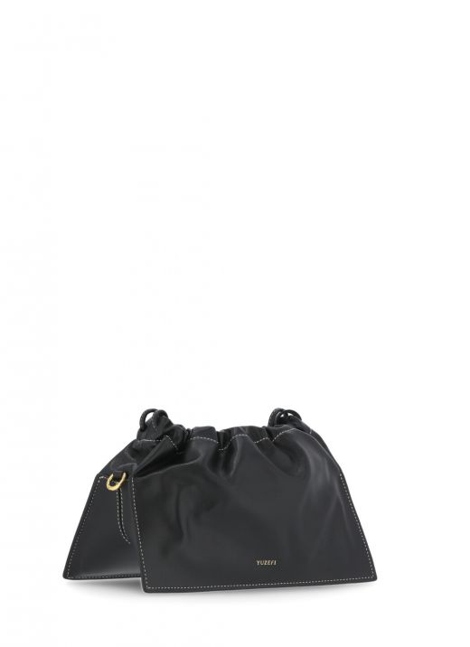 Bom bag