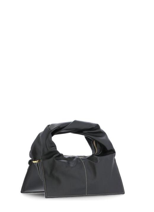 Wonton bag