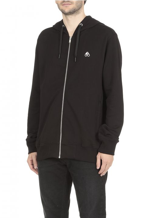 Hornaday hooded sweatshirt