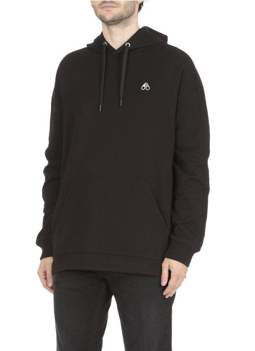 Thordason hoodie