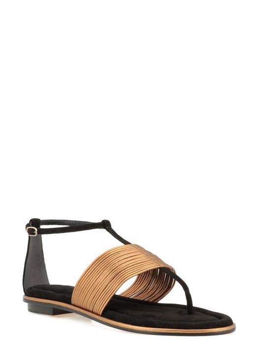 Sandalo Isadora