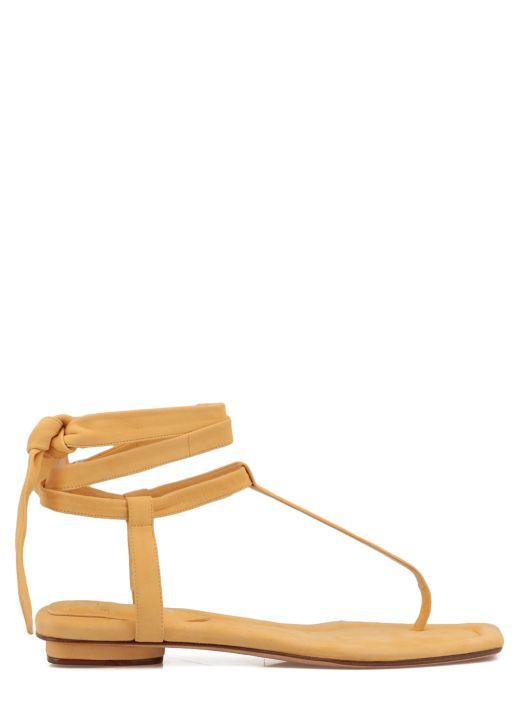 Sandalo Clarita Summer