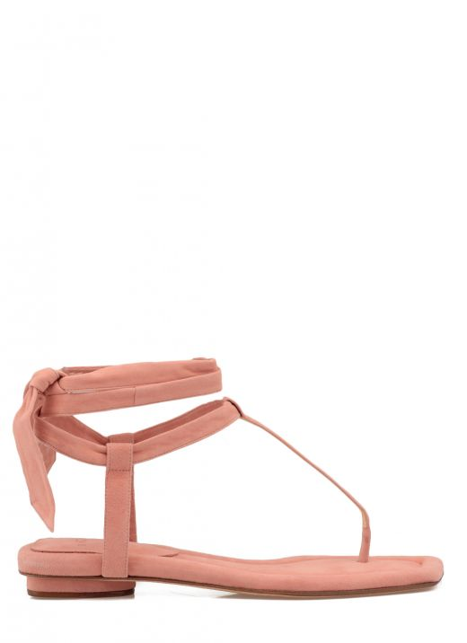 Clarita Summer Sandal
