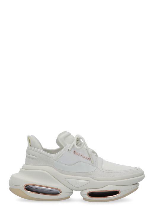 B-Bold sneaker