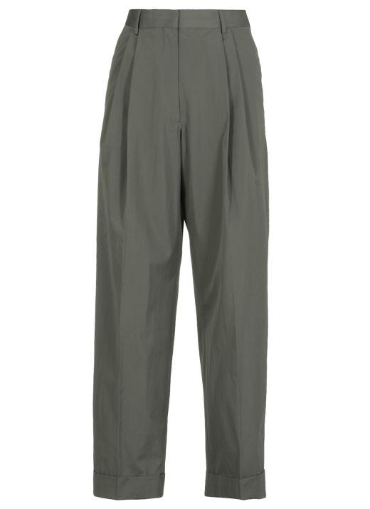 Partan trouser