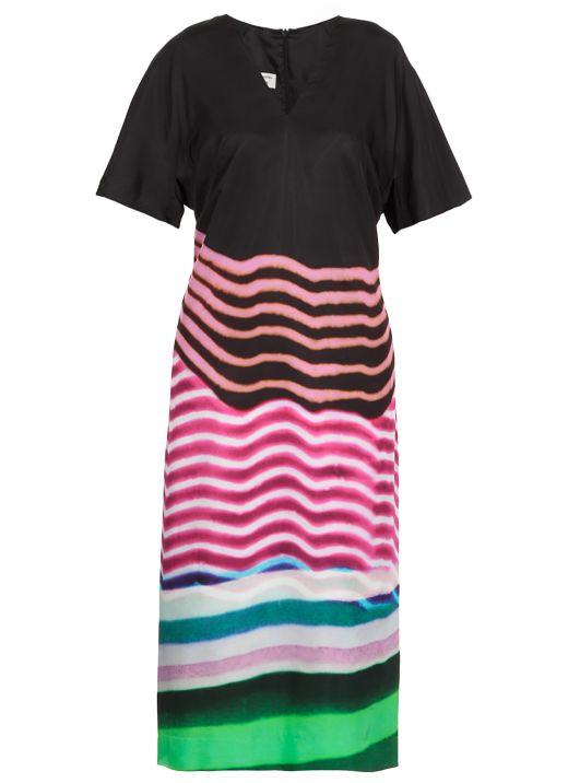 Daona dress