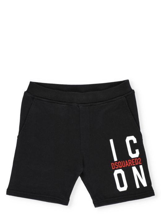 ICON Short