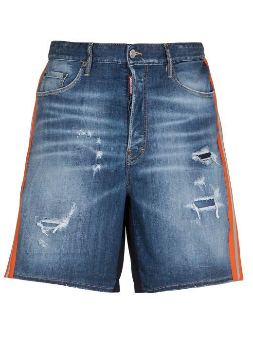 Pantalone Extra Sexy